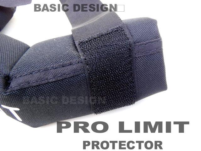 2020 プロリミット ブームプロテクター  PROLIMIT BOOM PROTECTOR (new)