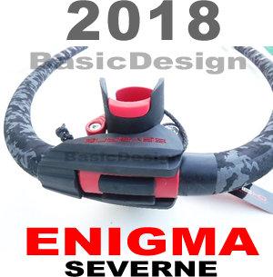 2018 セバーンカーボンブーム エニグマ SEVERNE BOOM ENIGMA (new/送料無料)