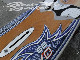 2006 スターボード エボ STARBOARD EVO 62 (中古/UBW-233)