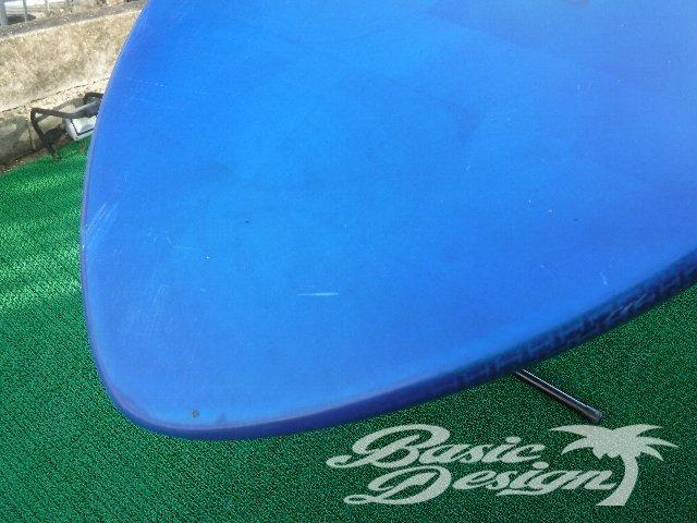 2020 スターボード ウルトラコードウェイブ STARBOARD ULTRAKODE wave 86バルサ  (中古/UBW-246)