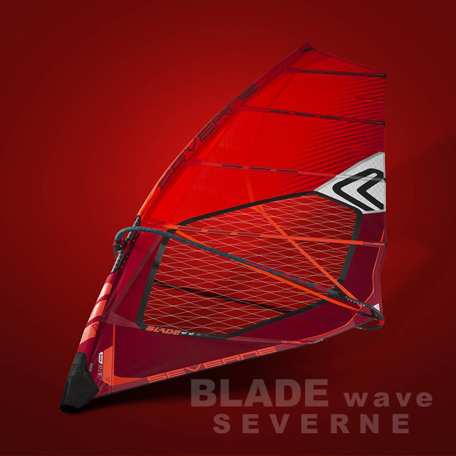 2020 セバーンセイル ブレード SEVERNE BLADE(new/送料無料)