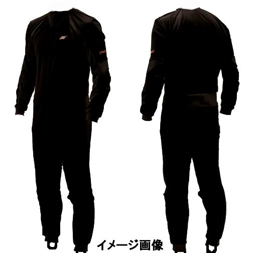 2015 ON'S オンズ インナースーツ ONE-PIECE INNER SUITS (new/会員無料)
