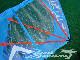 2015 セバーンセイル ブレード SEVERNE BLADE 4.0m2  (中古/USW-480)