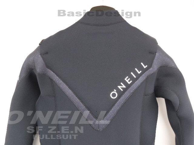 2020 オニール スーパーリーク ゼン フルスーツ O'NEILL ZEN FULLSUIT サイズL限定品 (品番:WF-7260)