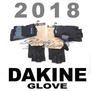 2018 ダカイン ハーフフィンガー セイルグローブ DAKINE HALF SAIL GLOVE (new)