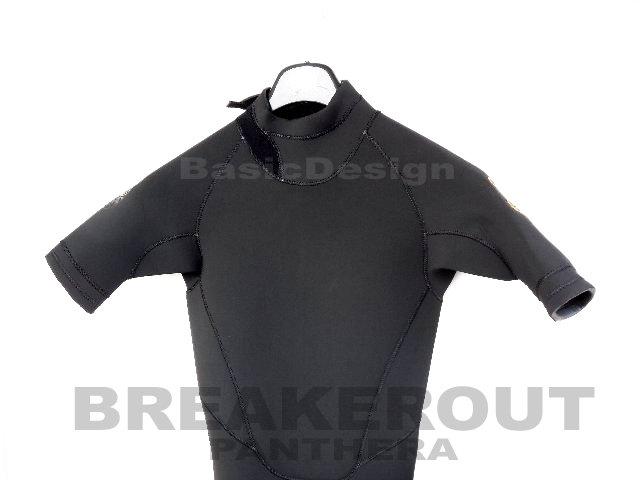 2019 ブレーカーアウト パンテーラー シーガル BREAKEROUT PANTHERA VALUE  (new)