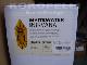 2019 ココペリ パッククラフト ニルヴァーナ KOKOPELLI Nirvana セルフベイラー( #1843036)