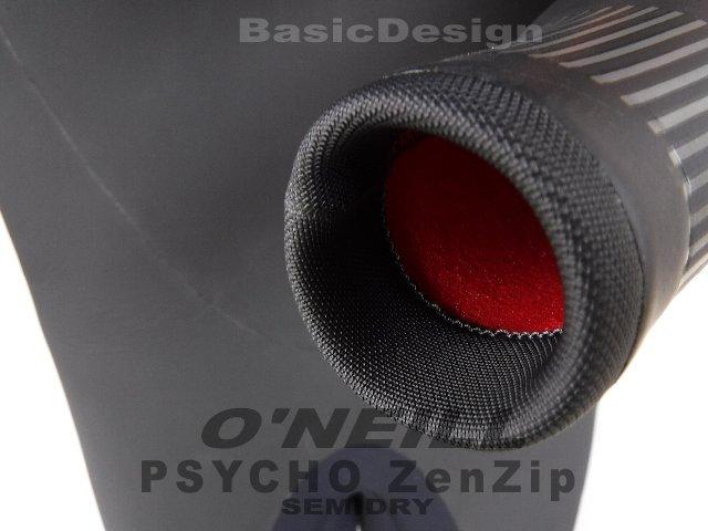 2019-20 オニール サイコ ゼンジップ O'NEILL PSYCHO Z.E.N..ZIP (品番:XSF-1960)