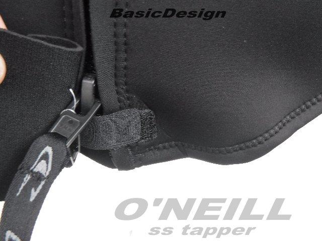 2020 オニール ウインドスーパーフリーク SSタッパー O'NEILL SUPER FREAK SS TAPPAR  (品番:WF-7080)