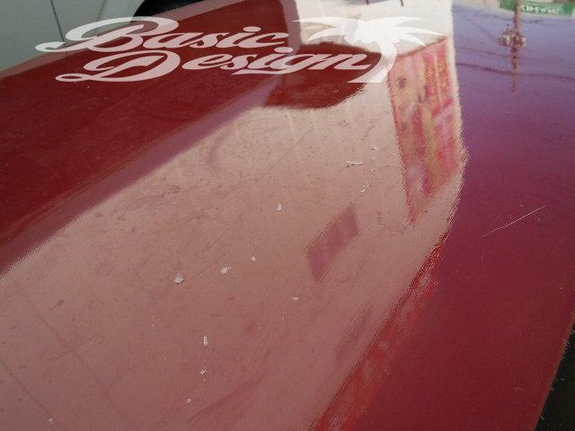 """2012 オンズ ツルーウェイブ ON's TRUE WAVE BEACH ATTACKER 8'6""""  (中古/USUP-130)"""