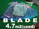 2020 セバーンセイル ブレード SEVERNE BLADE 4.7m2  (中古/送料無料/USW-510)
