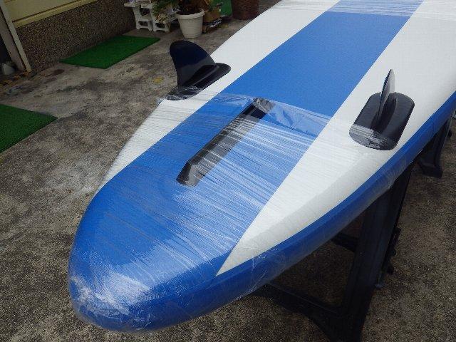 2014 ファナティック FANATIC FLY AIR フライエアー9.0 (new/送料無料)