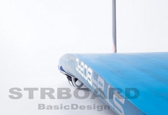 2019 スターボード フォイル STARBOARD FOIL FLAX BALSA  (new/送料無料)