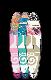 "2018 スターボード TIKHINE エアーSUP 11'x32""x4.75""  (new/送料無料)"