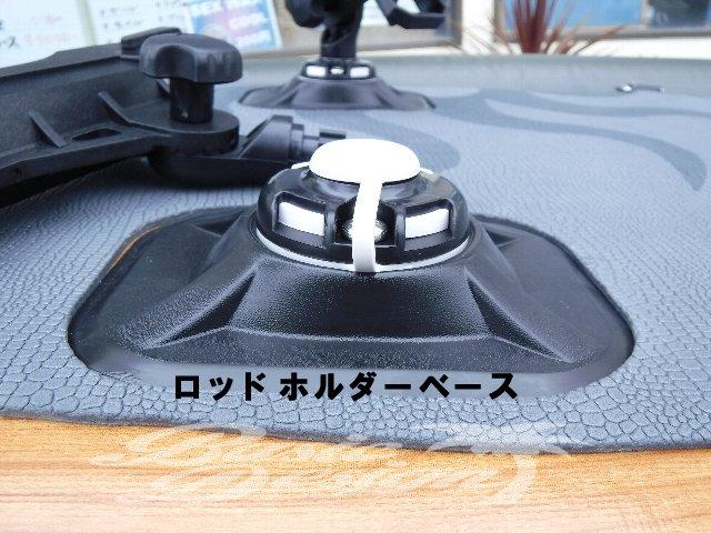"""2018 ラハイナ ニューフィッシング2 フロート付SUP LAHAINA new fishing 11'x36"""" (new/送料無料)"""