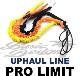 2019 プロリミット アップホールライン  PROLIMIT (new)