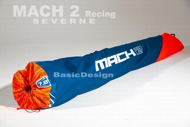 2019 セバーンセイル マッハ2 SEVERNE SAIL MACH2 (new/送料無料)