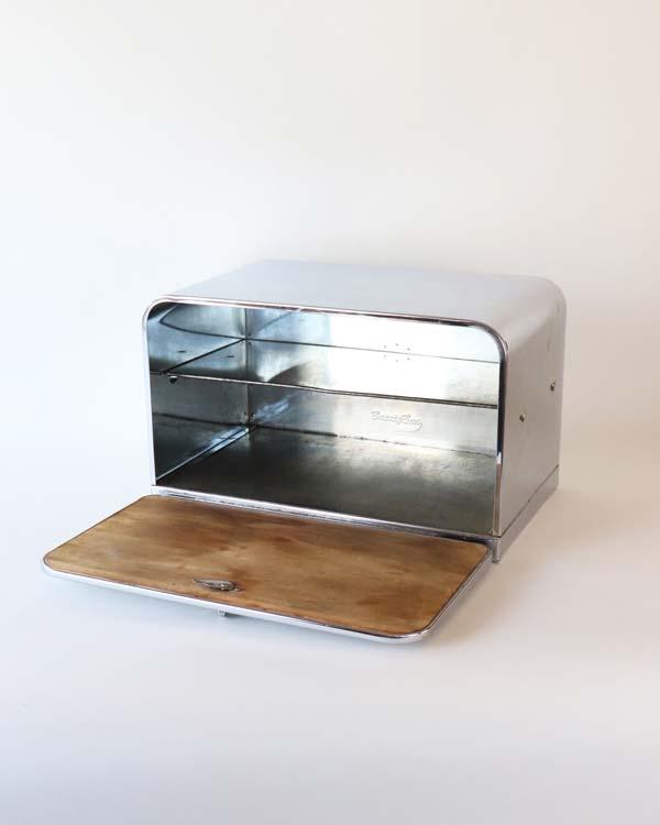 Bread Case|ブレッドケース