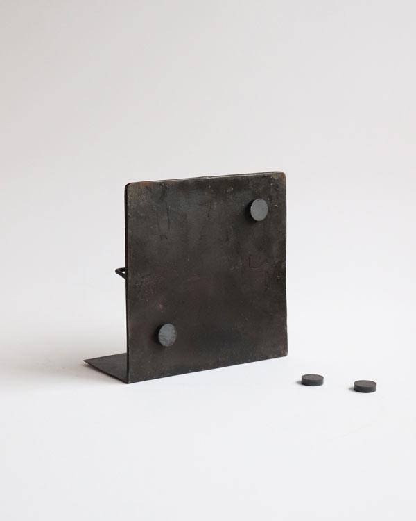 Iron Card Stand|アイアン カードスタント