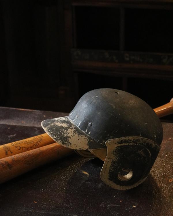 Baseball Hard Hat|ベースボール ヘルメット