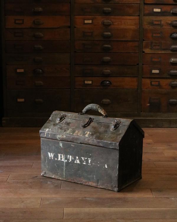Kennedy Tool Box|ケネディー ツールボックス