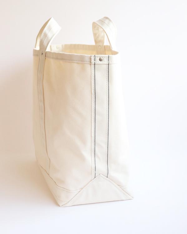 LABOR DAY レーバーデイ|TOOL BAG ツールバッグ【NATURAL LARGE】