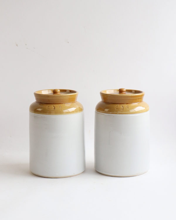 Pickles Jar L|ピクルスジャー L