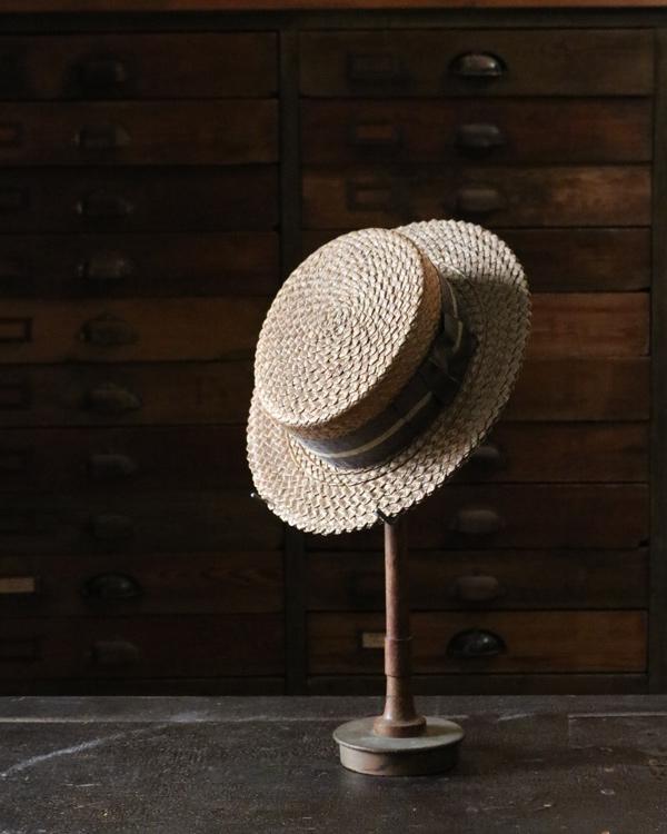 Hat Display Stand ハットディスプレースタンド