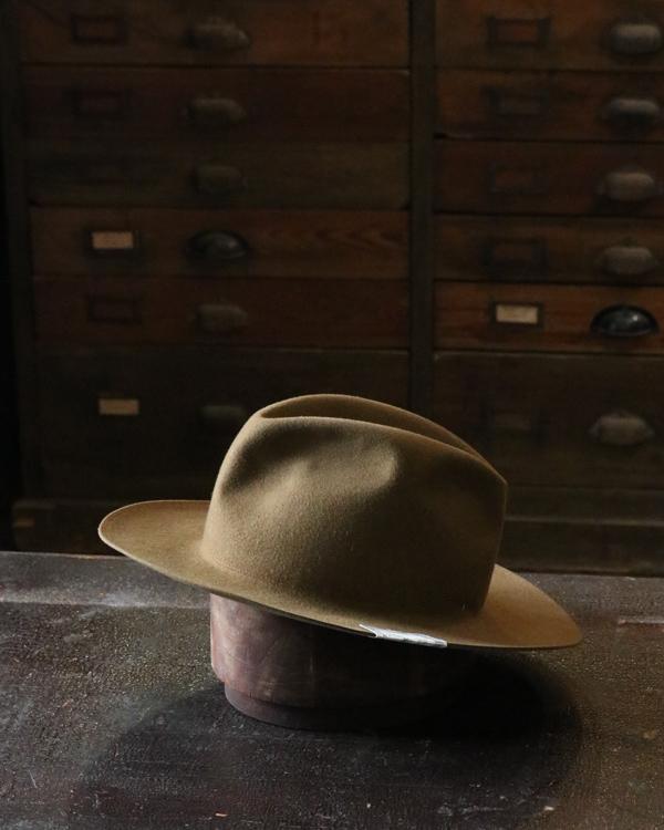 Hat Block|ハットブロック