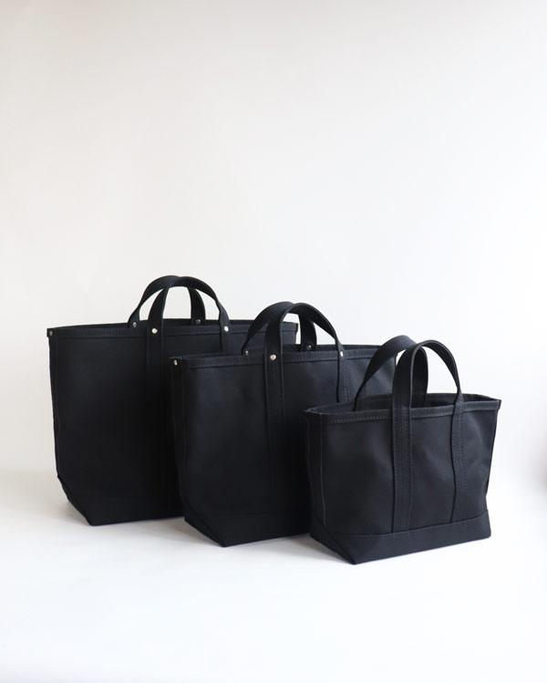 LABOR DAY レーバーデイ|TOOL BAG ツールバッグ【BLACK SMALL】