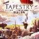 タペストリー 〜文明の錦の御旗〜 拡張 陰謀と策略 完全日本語版
