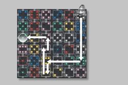 マイクロロボット (Micro Robots) [日本語訳付き]