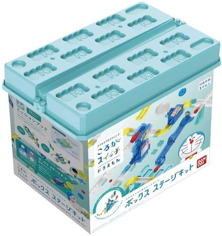 【BOX】デュエル・マスターズTCG 十王篇 拡張パック第2弾 爆皇×爆誕 ダイナボルト!!!(DMRP-14)
