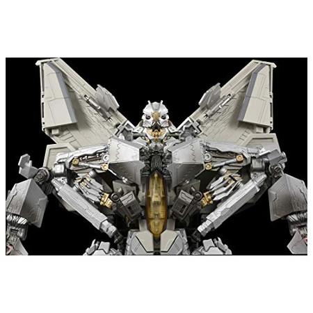 【2020年10月 予約商品】MPM-10 スタースクリーム 「トランスフォーマー マスターピース」