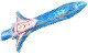 キラメイジャー完全なりきりセット DXキラメイチェンジャー&キラメイショット&キラメイソード 「魔進戦隊キラメイジャー」