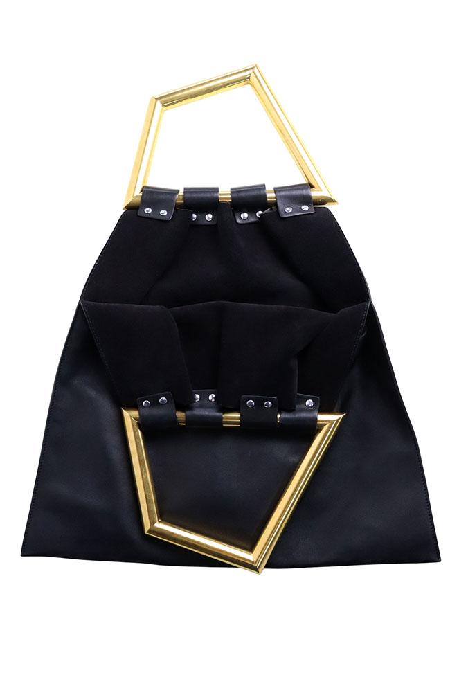 """1980s vintage HERMES """"H"""" logo sweat set-up S"""