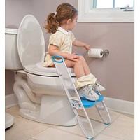 マミーズヘルパー コンタード クシィ ステップアップ 補助便座 ステップ 踏み台 折りたたみ 子供 トイレ トイレトレーニング