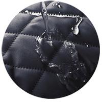 WOWBABY グレコ 2人乗り ベビーカー用 防寒カバー キルティング 二人乗り デュオグライダー クリック コネクト ダブル ストローラー ベビーカー 防風 防寒 防水 防雪 レインカバー キルティングカバー 99%UVカット WOWBABY STROLLER COVER