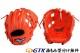 ミズノ 1AJGY20700 少年軟式用 グローブ サイズSS 坂本勇人モデル ダイヤモンドアビリティ 内野手用
