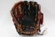 ローリングス 軟式グローブ GR10HTCN62W 捕球面ブラック×シェリー 右投げ用 ハイパーテックR2G 軟式グラブ/グローブ オールラウンド用 サイズ11.25 M号軟式ボール対応グラブ キャッシュレス5%還元