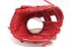 2019年モデル グラブフェア開催中 型付け券付 ハイゴールド 軟式グローブ 少年用 RKG-1829 レッド ルーキーズ少年軟式シリーズ 少年軟式グラブ/グローブ サイズS-M