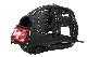 ローリングス GJ8HT111 右投げ用 少年軟式用 ハイパーテックDP サイズM 身長130〜145cm向