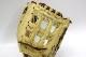 久保田スラッガー 硬式グローブ 外野手 限定モデル KSG-SPF型 トレンチカラー 使いやすいサイズ 高校野球対応 一般用 学生用 プレゼント 野球用品 GTK キャッシュレス5%還元