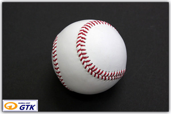 ハイゴールド 検定落ち 高校野球試合用硬式ボール 1ダース(12個) 元々試合球のクオリティで作っているので練習試合などでに最適 GTK 野球用品 硬式球