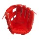 グローブ 少年軟式用 ミズノ 内野手用 1AJGY22400 サイズS グローバルエリートRG Hセレクション02プラス 野球 子供 GTK 02P03Dec16 キャッシュレス5%還元