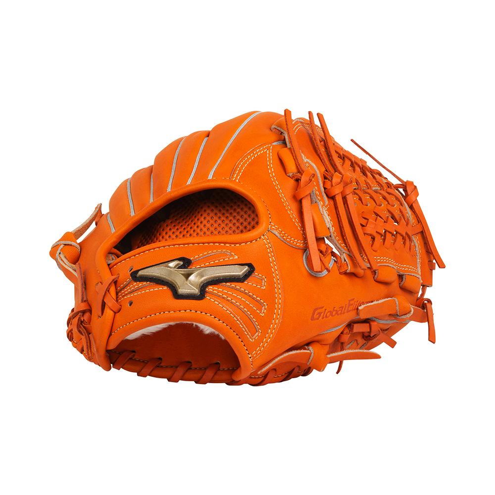 グローブ 少年軟式用 ミズノ オールラウンド用 1AJGY22440 サイズL グローバルエリートRG Hセレクション02プラス 野球 子供 GTK 02P03Dec16 キャッシュレス5%還元