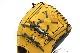 ローリングス GR8HTC56L 右投げ用 ハイパーテックDPカラーズ 軟式グラブ/グローブ オールラウンド用 サイズ12.0【次世代軟式ボール対応グラブ】
