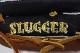 送料無料 久保田スラッガー 軟式 グローブ オーダー K65 W-48ウェブ K9ラベル ウッド×タン×KSブラック 内野オールラウンド用 サムホールド機能付き