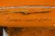 送料無料 ゼット プロステイタス BRGB30050 名手源田モデル オレンジ(5600)一般軟式用 ショート用グラブ サイズ4 革質最高