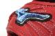 ミズノ 限定 少年軟式用グローブ 1AJGY23123 ラディッシュ ダイバーシティブルーラベル 坂本勇人モデル サイズM 内野手用 グローバルエリート ブランドアンバサダ